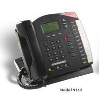 Allworx 9112 Voip phone