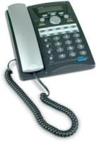 D-Link DPH 140S VoIP Phone
