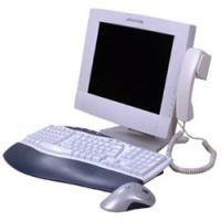 Eutectics IPP200     usb voip phone