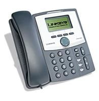 Cisco     SPA-508G VoIP Phone