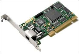 Sangoma A101 VoIp Phone card
